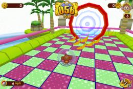 smb1retina 260x173   Modding: větší rozlišení OpenGL her pro iPhone 4