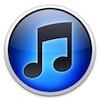 Jak nahrát hudbu do iPhonu pomocí iTunes?