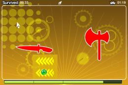 Tilt to Live 3 260x173   5 nejnávykovějších her v historii iPhone