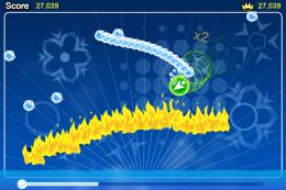 Tilt to Live 4 260x173   5 nejnávykovějších her v historii iPhone