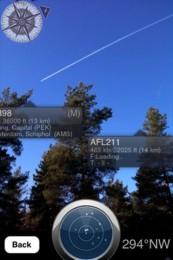 flightradar 173x260   FlightRadar 24: sledování letadel on line