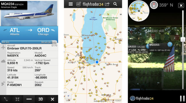 flightradar24_iphone_best_apps_screens