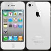 V Číně se prodává bílý iPhone 4