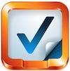 Firetask – povedená GTD aplikace pro iPhone i Mac
