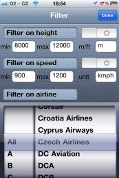 obrazek 3 1 173x260   FlightRadar 24: sledování letadel on line