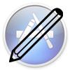 Aplikácie v Mac AppStore niesú pre každého