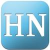 HN Reader