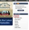 iTunes Redeem