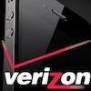Verizon začal v USA jako druhý operátor prodávat iPhone 4