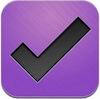 Je nejlepší GTD aplikace OmniFocus? 1. část – iPhone