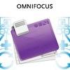 Je nejlepší GTD aplikace OmniFocus? 2. část – Mac OS X