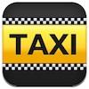 Chci Taxi!