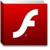 Flash Player 10.2: konečně lepší přehrávání videa?