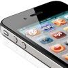 Bude iPhone v České republice levnější?