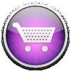 Store News