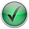Todolicious – jednoduchý úkolovník pro Mac