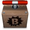 Blast Utility – Nejrychlejší přístup k recentním souborům