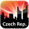 Dynavix: první česká navigace pro iPhone