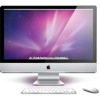 Koupit Mac hned, nebo si počkat?