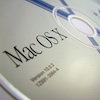 Mac OS X oslavil desáté narozeniny