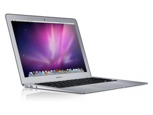 macbook air 11 500x375   Jablečný týden #13
