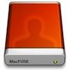 Switcher: jak na zápis v souborovém systému NTFS
