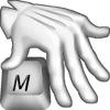 Ochočte si svůj Mac – Keyboard Maestro