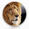 Průvodce OS X Lion – IV. díl – QuickTime