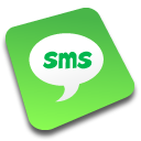 Jak poslat z iPhonu SMS zdarma?
