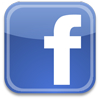 Facebook pro iPad odhalen