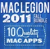MacLegion icon