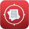 TextGrabber – OCR přímo na iPhone