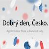 apple-store-czech-icon