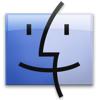OS X už instalován na 6 % všech počítačů
