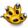 Growl dorazil do Mac App Store