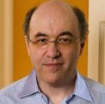 Steven Wolfram a vzpomínky na spolupráci se Stevem Jobsem