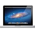 Apple patent by mohl být příslibem 4G modulu u MacBooků