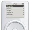 Před deseti lety se zrodil iPod