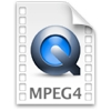 MP4_mpeg4_quicktime_icon