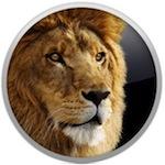 Průvodce OS X Lion – V. díl – FileVault 2