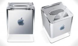 apple mac g4 cube 260x155   Jablečný týden #48
