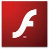Adobe kapituluje, zabíjí mobilní Flash