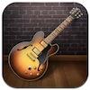 GarageBand je nyní i pro iPhone a iPod touch