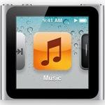 iPod nano (6. generace)