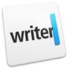 iA Writer – nechte myšlenky plynout