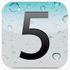 Apple vypustil očekávaný iOS 5.0.1
