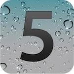 iOS 5 a jeho nekonzistentní uživatelské rozhraní