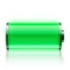 Apple přiznal problémy s výdrží baterie pod iOS 5 a pracuje na nápravě