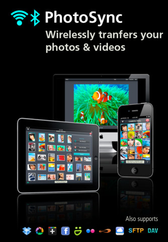 how to download photos from iphone to pc windows 7