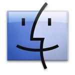 Koncept upozornění na aktualizace aplikací v OS X
